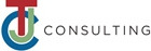 TJC Consulting