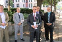 d-b-cooper-case-the-last-master-outlaw-lawsuit-tom-colbert-fbi-2
